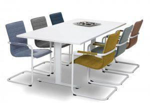 kantoormeubilair-arnhem-desing-vergaderstoelen-www-kmarnhem-nl