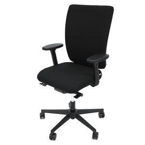 ergo-npr-kantoormeubelen-arnhem