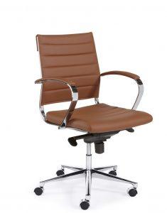 vergader-directie-stoel-kantoormeubelen-arnhem