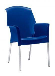 www-kmarnhem-nl-4017-designstoel