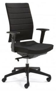 www-kmarnhem-nl-kantoormeubilair-arnhem