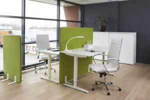 electrische-bureautafel-kantoormeubilair-arnhem-1