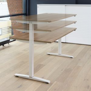 electrische-bureautafel-kantoormeubilair-arnhem-2