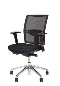 kma-rhea-4-bureaustoel
