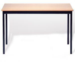 kantoormeubelen-arnhem-bureautafel-120x80-3