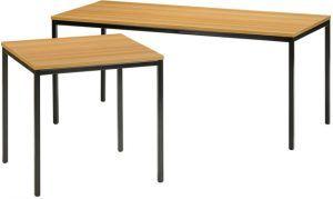 kantoormeubelen-arnhem-bureautafel-80x80-2
