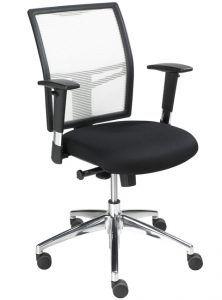 kantoormeubelen-arnhem-timlip-4