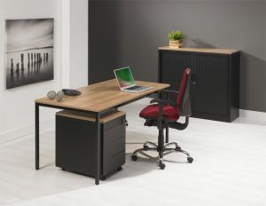 kantoormeubilair-arnhem