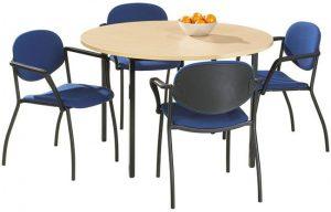 vergadertafel-kantoormeubilair-arnhem