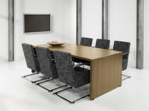 www-kmarnhem-nl-kantoormeubelen-arnhem-vergadertafel